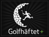 Product Golfhäftet Plus