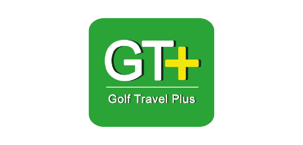 Golf Travel Plus